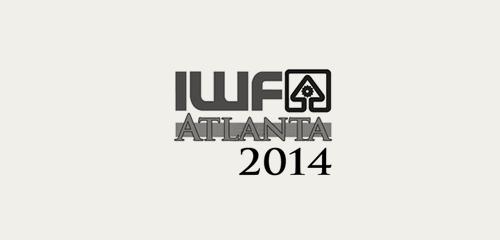 client-logo-iwf.png