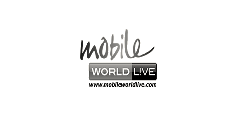 client-logo-mobileworldlive.png