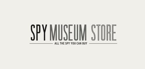 client-logo-spy-museum.png