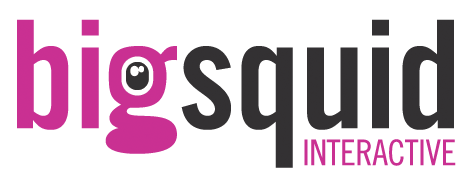 Big Squid Interactive