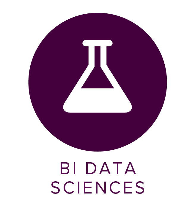 BI Data Sciences