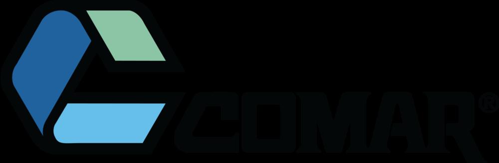 comar_logo_new.png