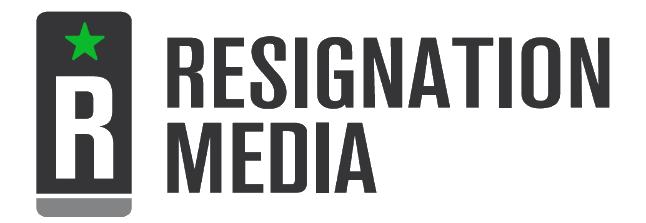 ResignationMedia.png