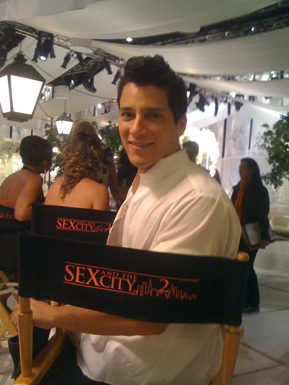 Sex Set.JPG