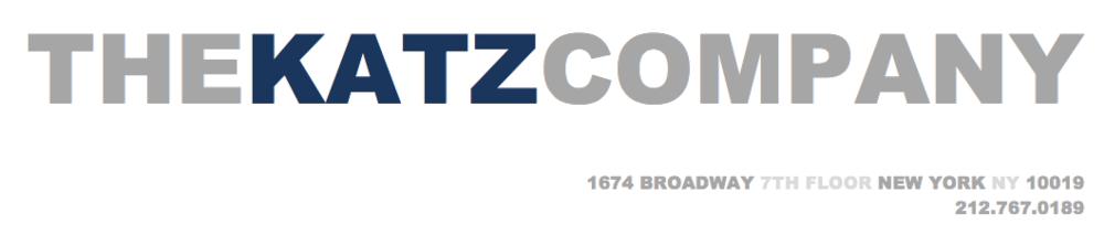 katz_company.png