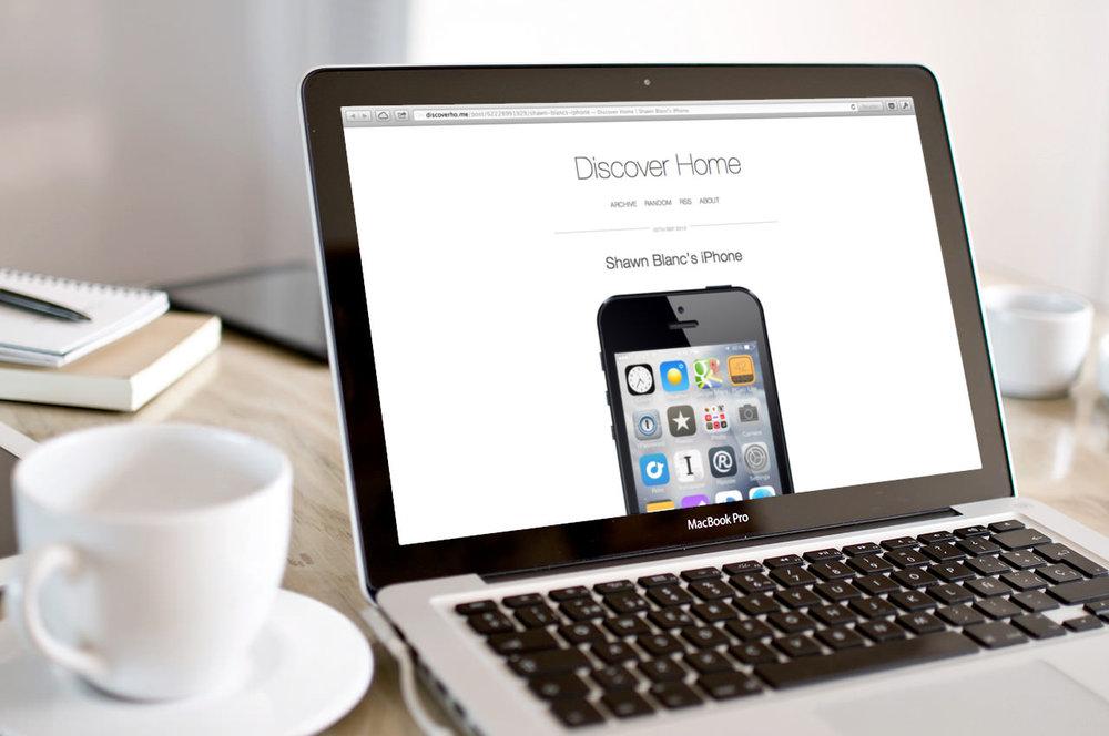 DiscoverHome.jpg