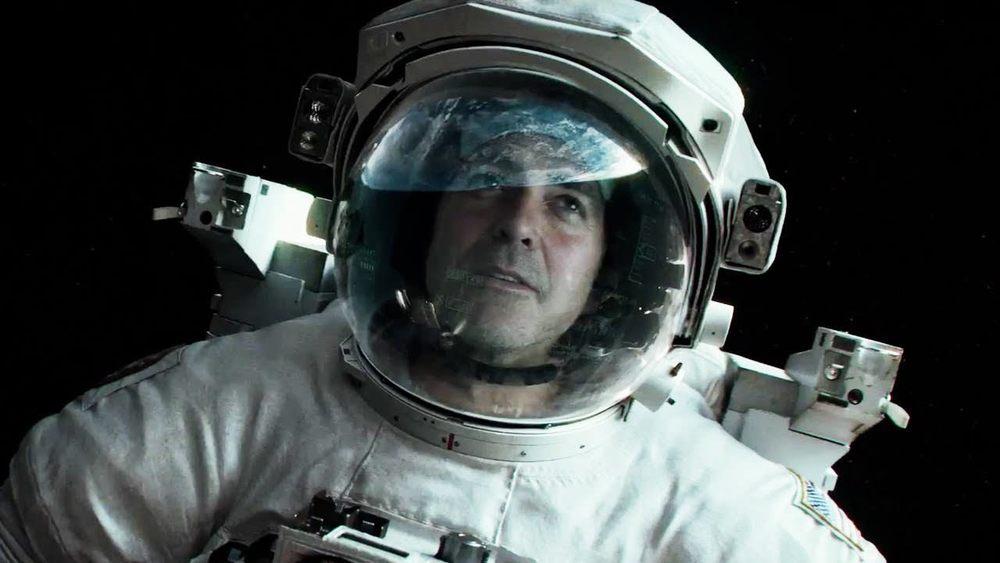 Gravity Clooney.jpg