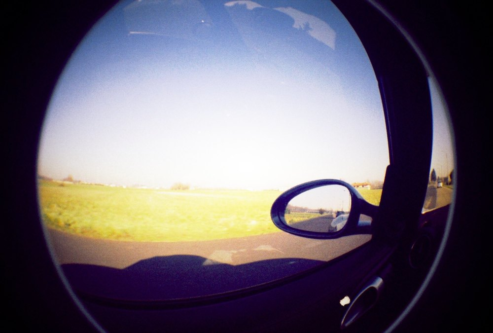 driving.jpeg