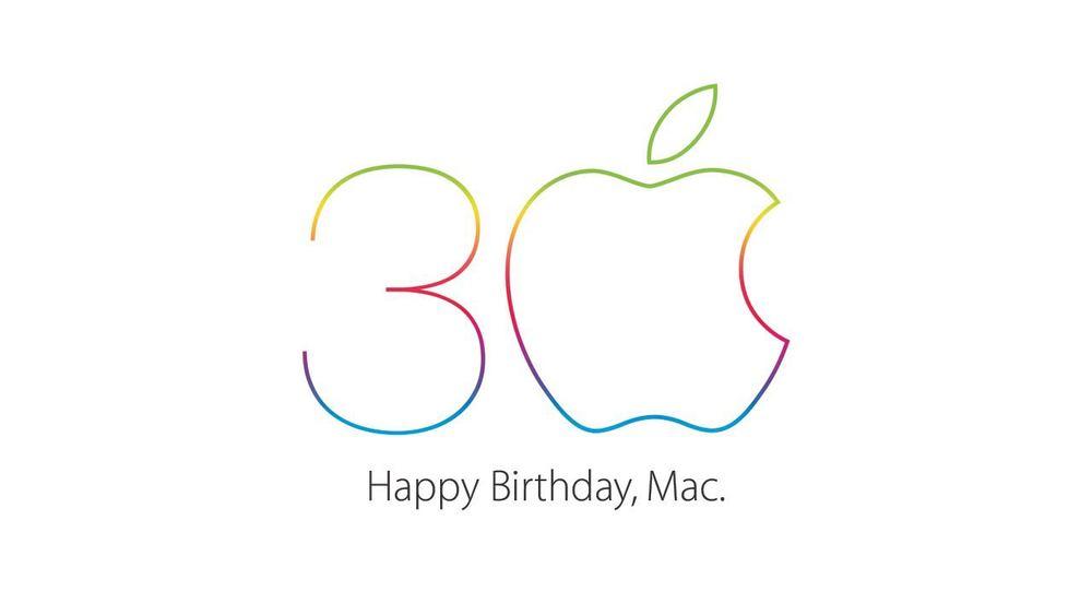 Mac30years.jpg