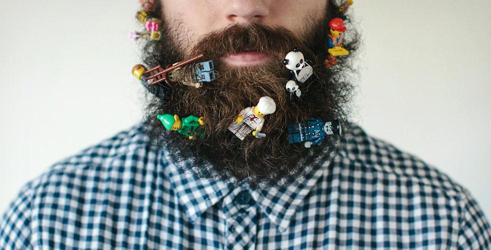 will-it-beard-4.jpg