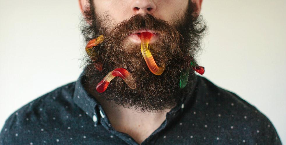 will-it-beard-8.jpg