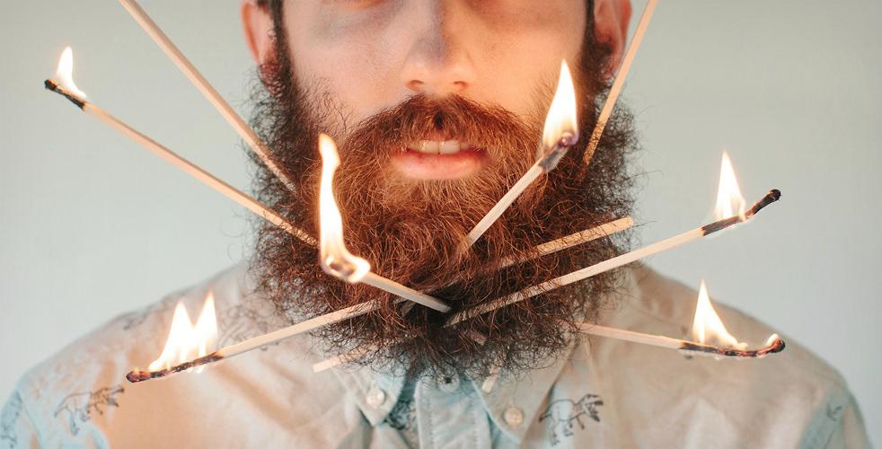 will-it-beard-5.jpg