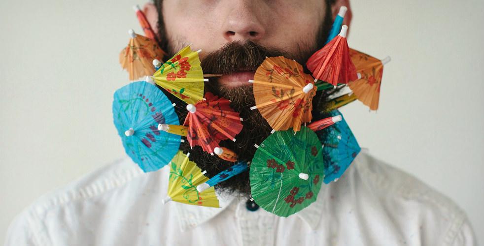 will-it-beard-9.jpg