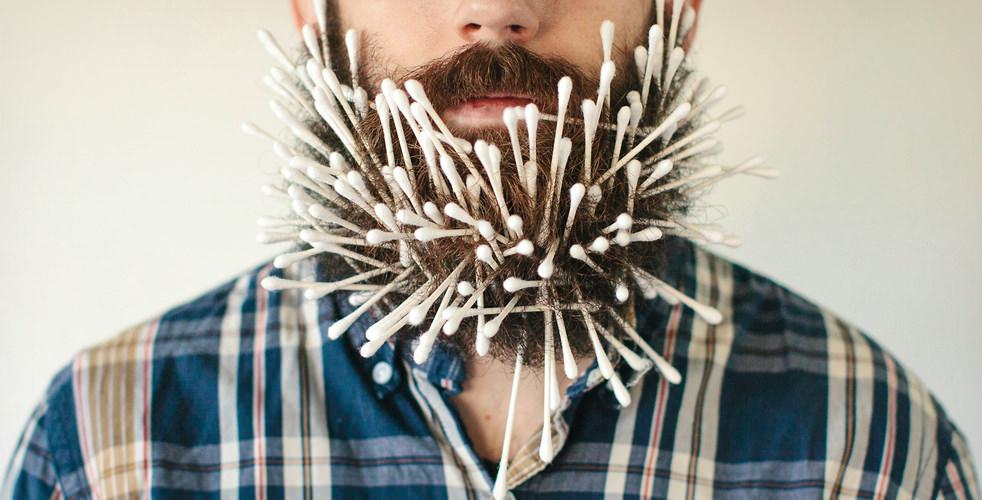 will-it-beard-10.jpg