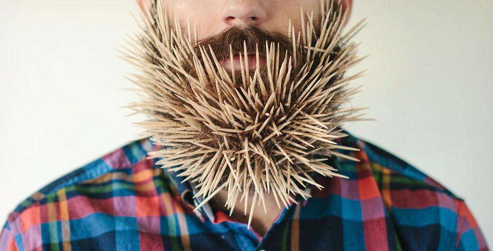 will-it-beard.jpg