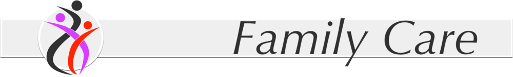 Family Care logo.png