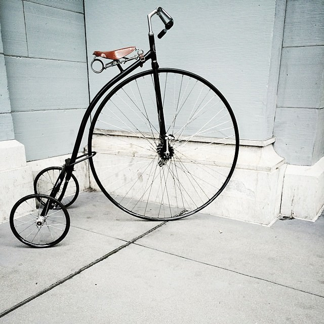 Penny-Farthing_by_cindyloughridge.jpg