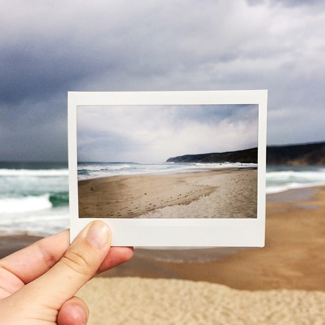 Praia_do_Guincho__instantframing_by_sanneb10.jpg