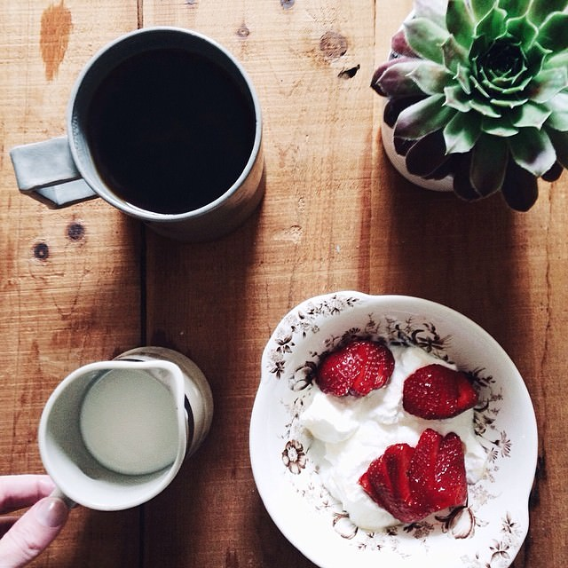 strawberries__coffee__succulent____coffeefromabove_by_winsomehollow.jpg