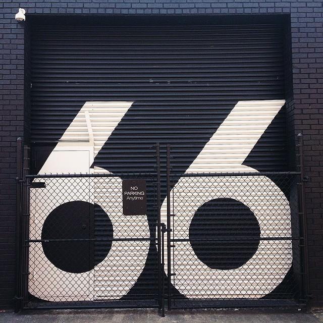 Studio66_by_vanschneider.jpg
