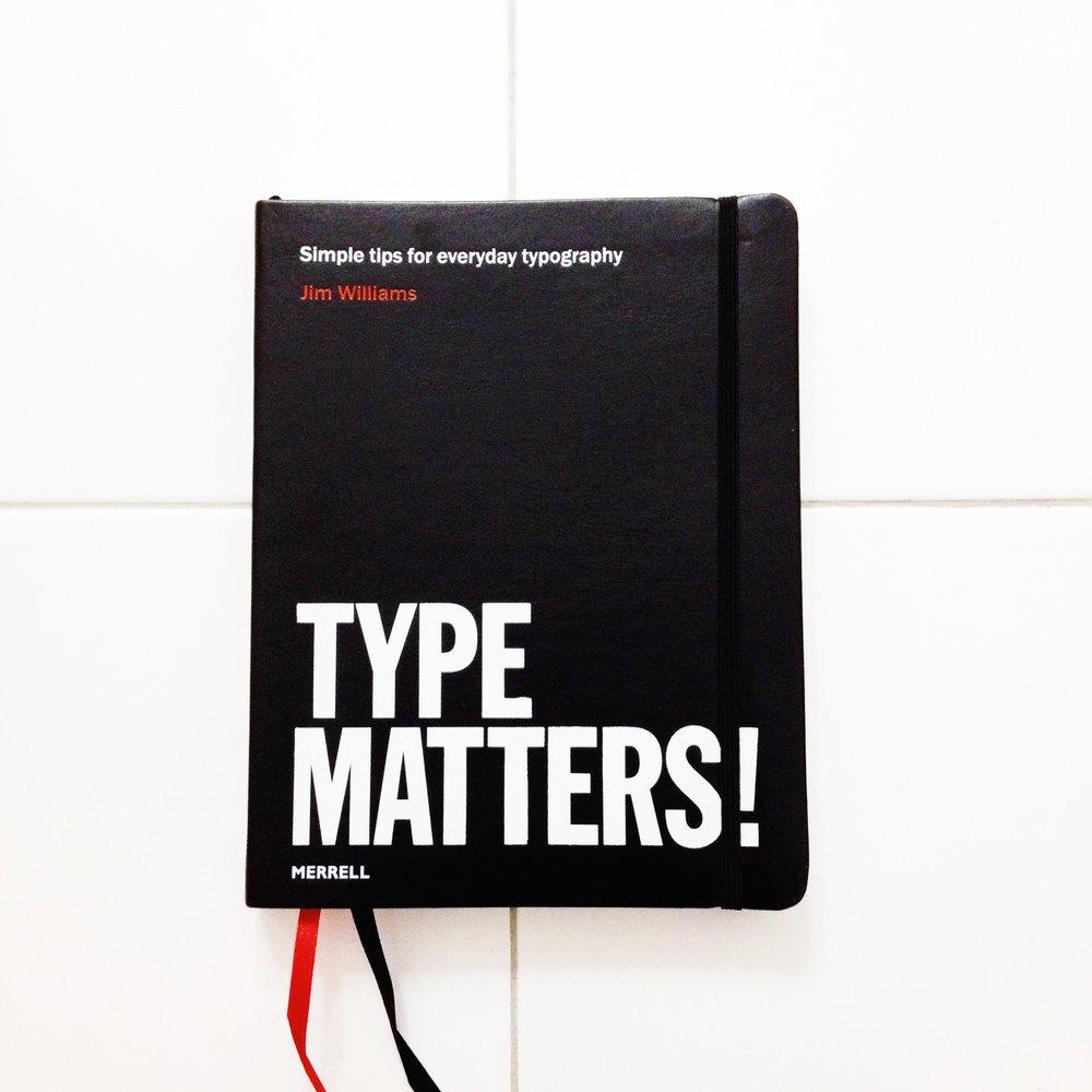 Typematters.jpeg