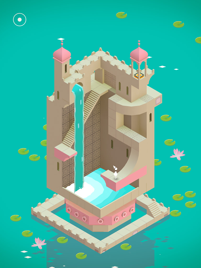 monumentvalley_waterfall_full.jpg