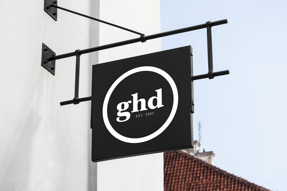 GHD_signmockup.jpg