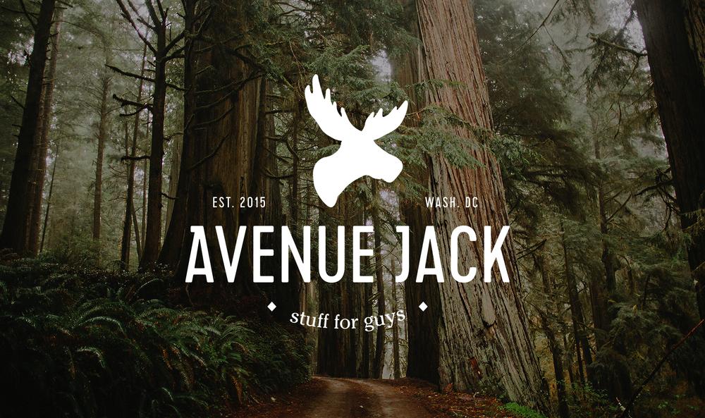 avejack_header.png