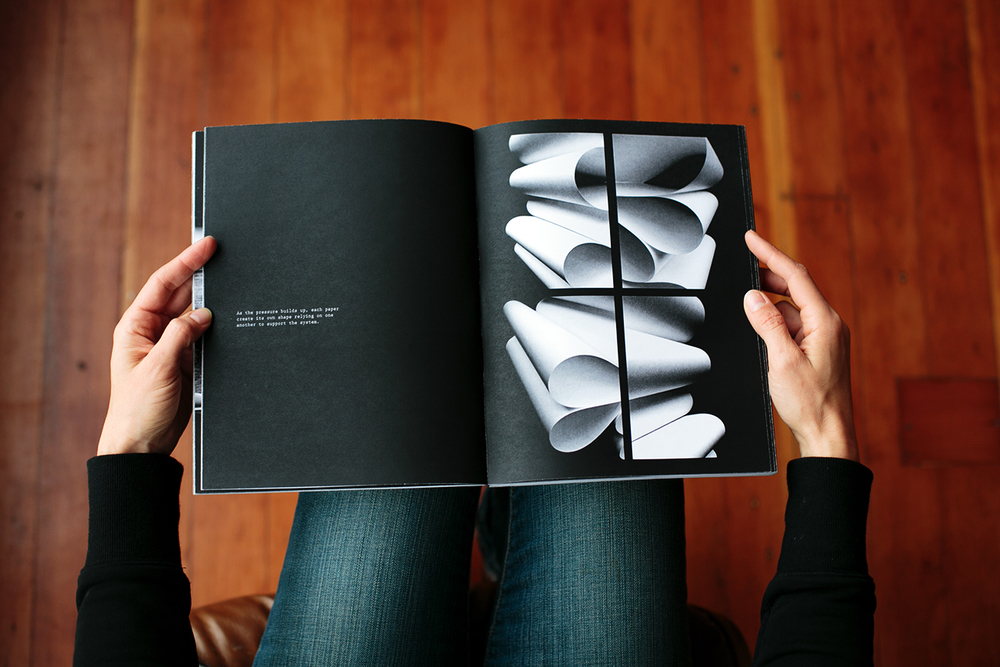 page_26.jpg