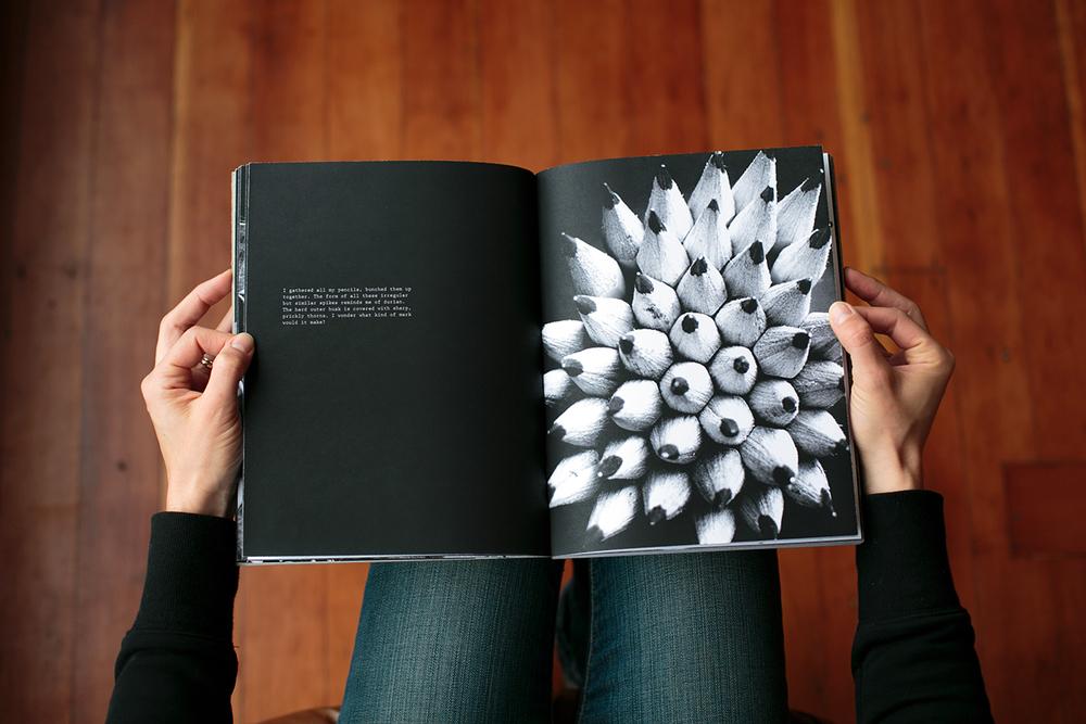 page_29.jpg