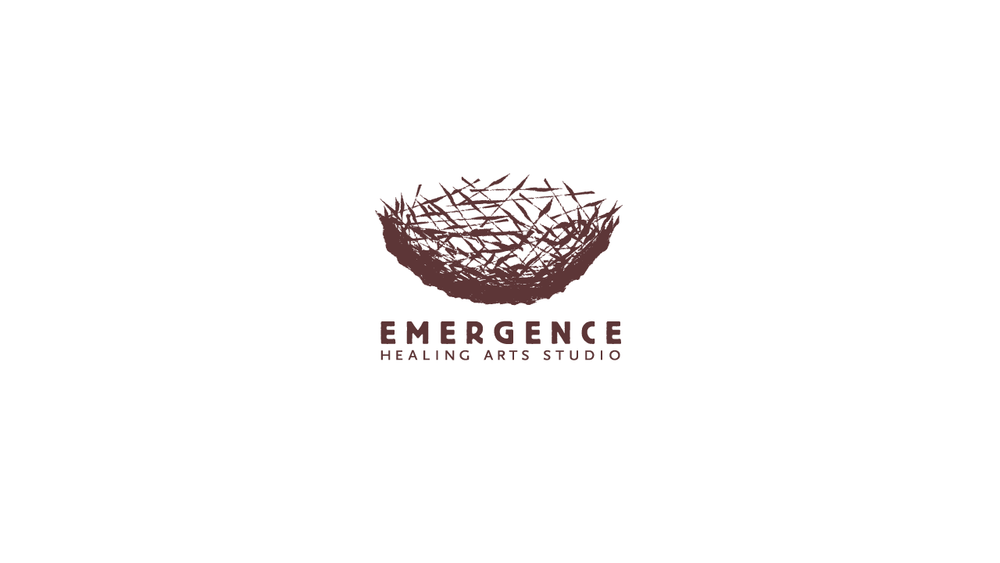 Emergence Healing Arts Studio