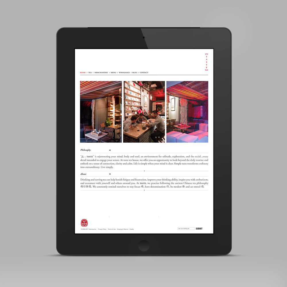 iPad_gray_1.jpg