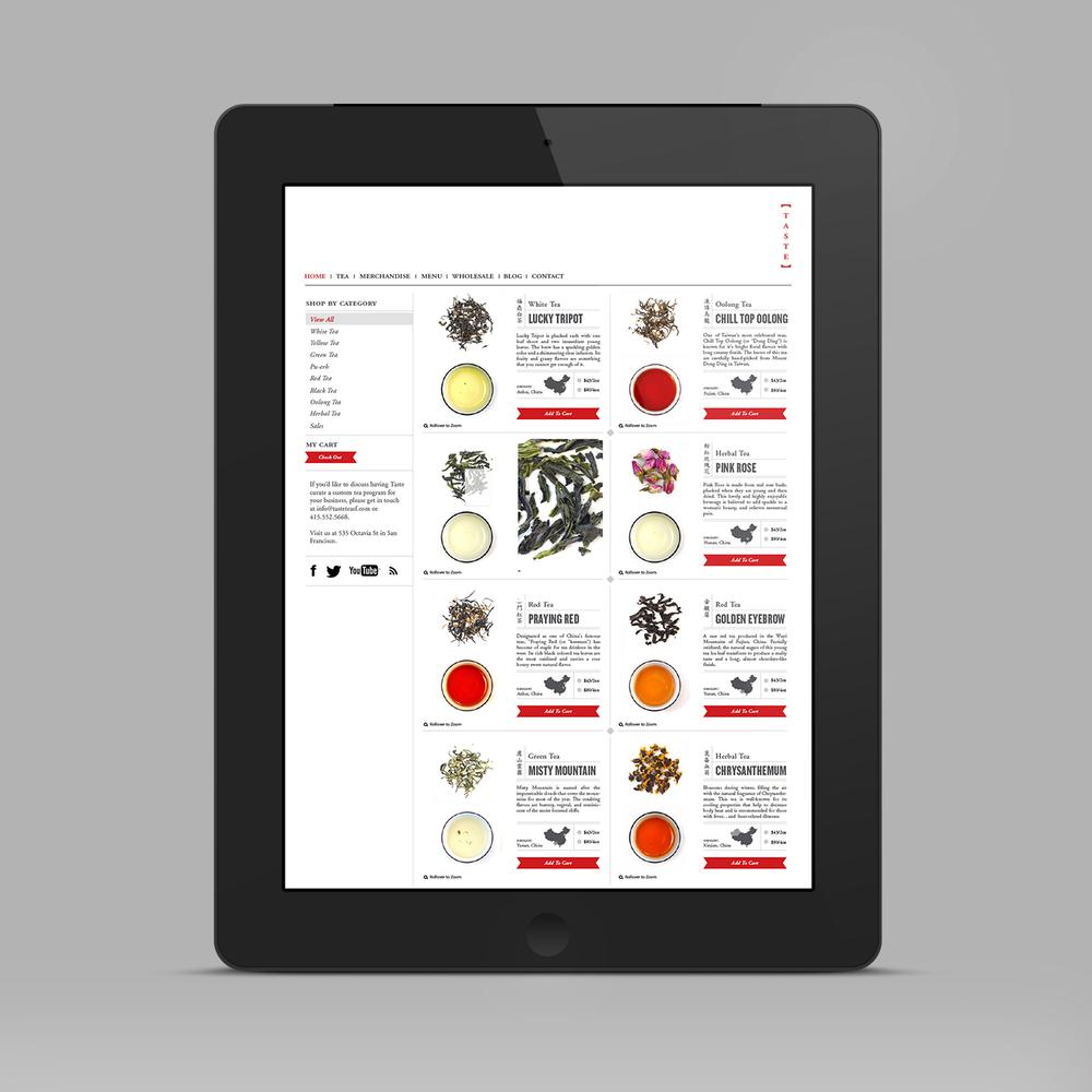 iPad_gray_2.jpg