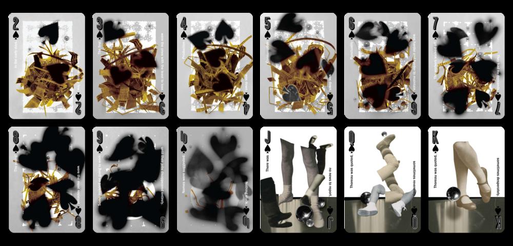 deck_2_spades.png