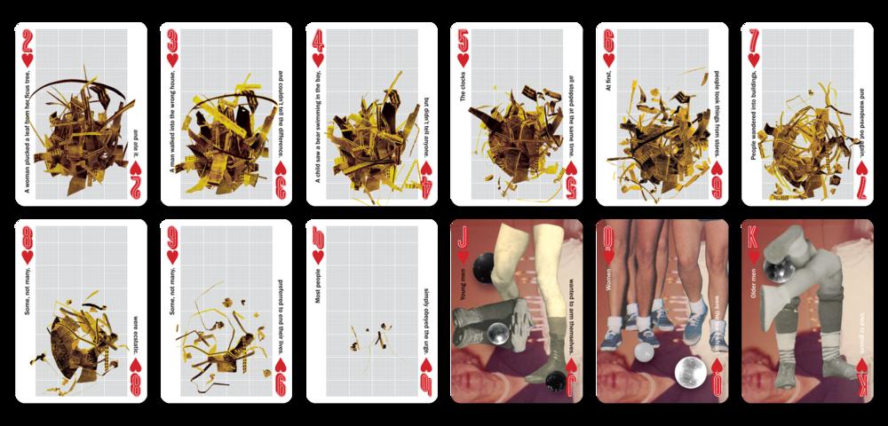 deck_2_hearts.png