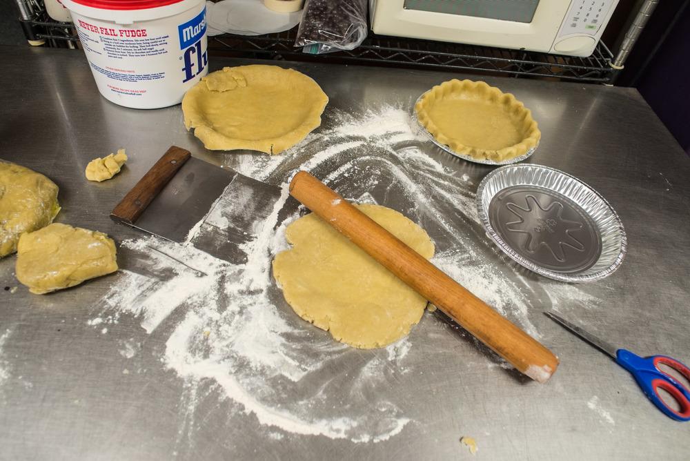 bakery (5 of 8).jpg