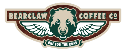 Bearclaw Coffee Co.