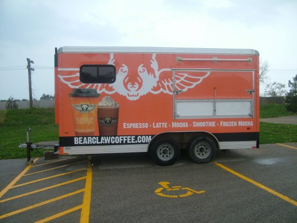 BC Coffee Trailer.jpg