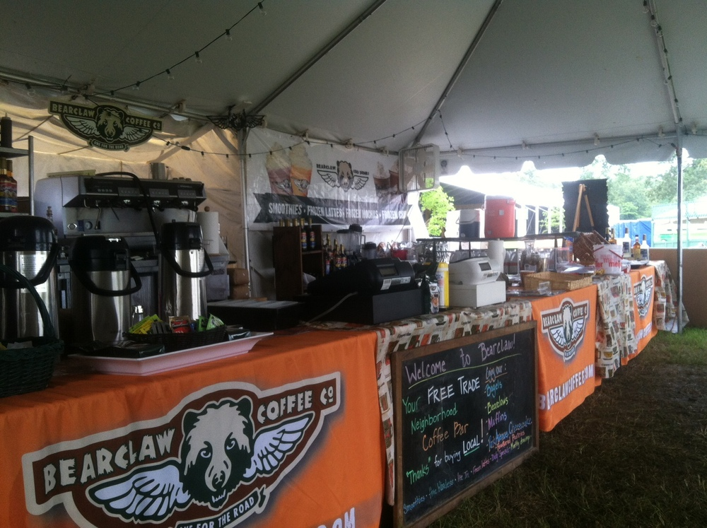 Specialty Coffee Bar Catering Events.jpg