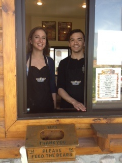 Brownstown Store_Baristas1.jpg