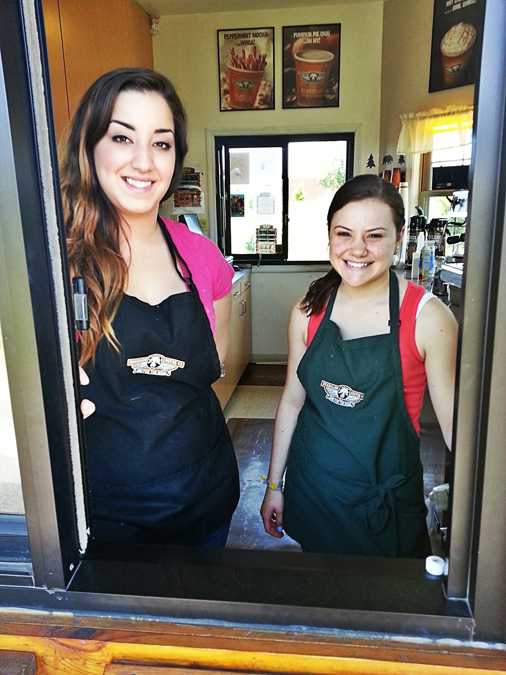 Brownstown Store_Baristas2.jpg