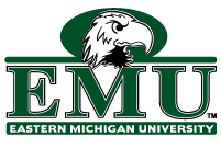 Eastern Michigan University Athletics