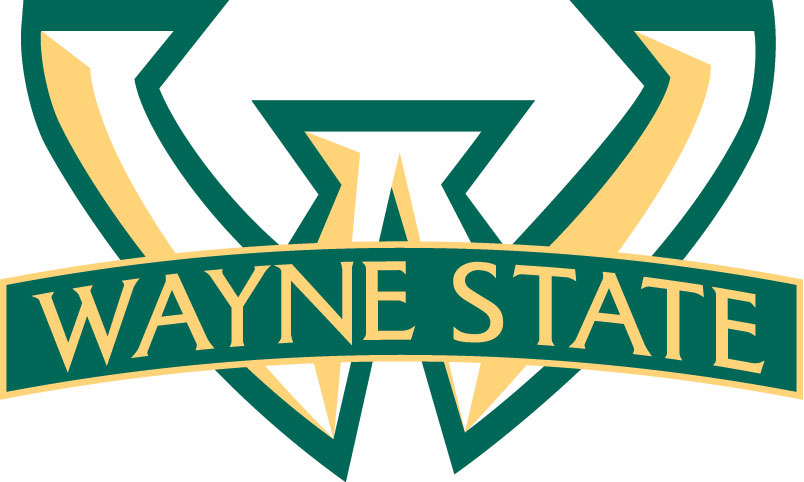 Wayne State University Athletics