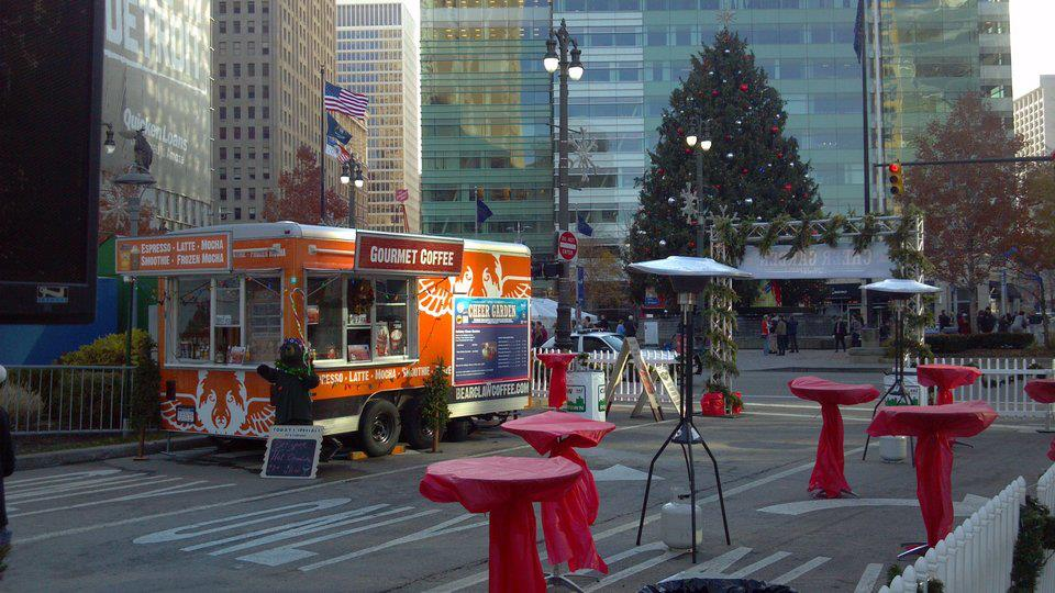Trailer Detroit Holidays2.jpg