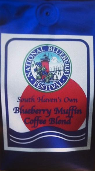 Blueberry Fest Fundraiser.jpg