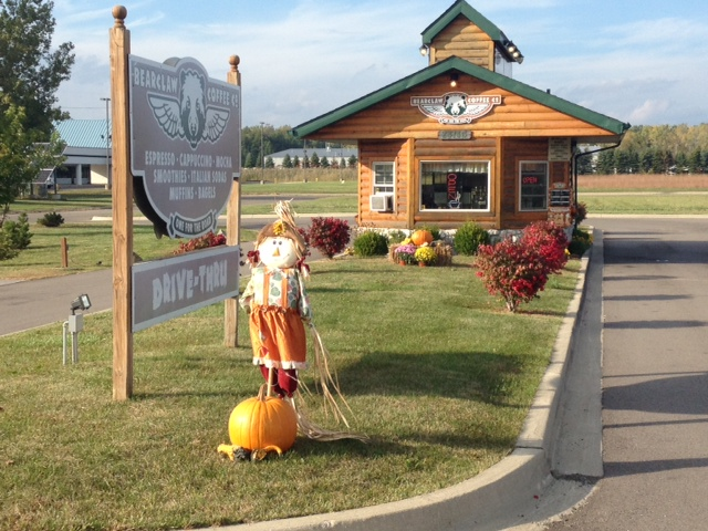 Brownstown Store_Scarecrow.jpg
