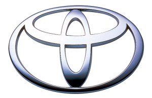 Toyota TEMA Bearclaw Mobile Coffee