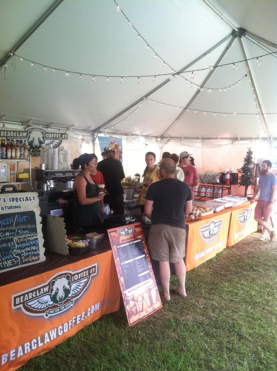 Bearclaw Event Specialty Coffee Bar.jpg