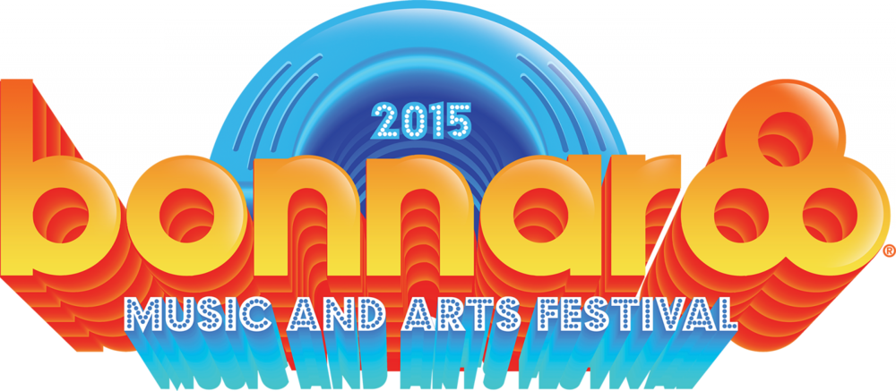 Bonnaroon Music & Arts Festival