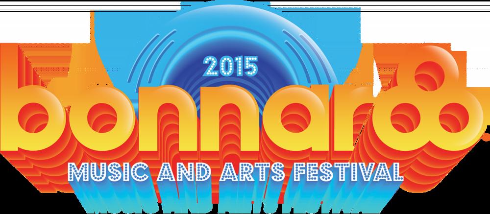 Bonnaroon Music & Arts Festival